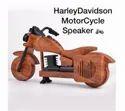Harley Davidson Speaker