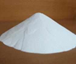 PVC Resin - Polyvinyl Chloride Resin Latest Price
