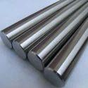 Niobium Rod and Bars