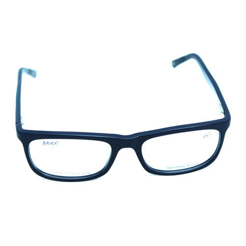 1dffd13a59 Tommy Hilfiger Spectacle Frame