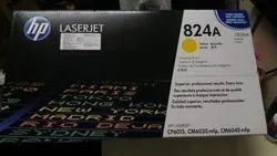 HP 824a Toner Cartridge