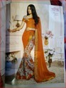 Silk Saree For Ladies