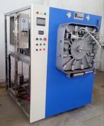 Total Waste Management (Treatment & Disposal) Solutions (Non Burn)  (Model Series: Sambion: Nbs)