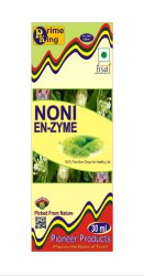 30 ML Noni Enzyme Drop