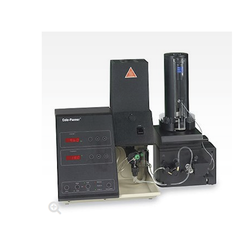 Cole-Parmer Four-Element Flame Photometer