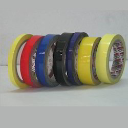 Photo Lamination Tapes
