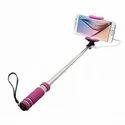 Mobile Selfie Stick