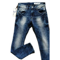 Denim Jeans in Kolkata, West Bengal | Denim Jeans Price in