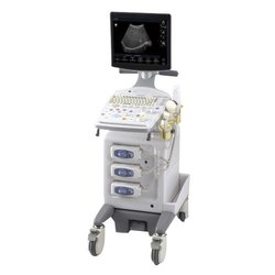 F37 Color Doppler Ultrasound Machine
