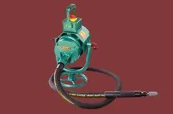 Industrial Grinding Equipment, Flexible Shaft Grinder, Warranty: 6 months