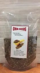 Edible Seeds, For Good Health, Packaging Type: Packet