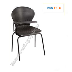 Student Training Chair