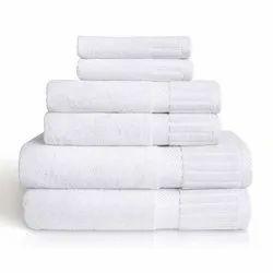 Wixxi Handloom Cotton Turkish, Honeycomb And Huckaback Towel