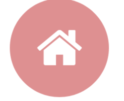 Expat Home Renting Service