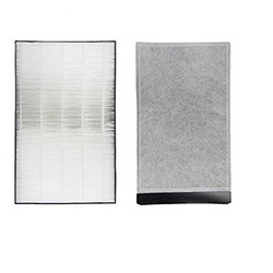 FZ-F40SFE Replacement Filter Set