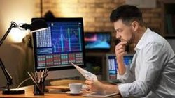 stock market Forex Tips Trading Service
