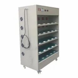 Led Driver Ageing Testing Machine., 96, 11 Kw
