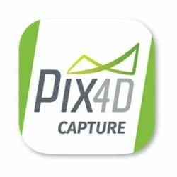 Pix4D Capture