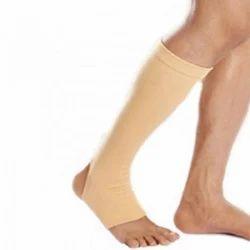 Varicose Vein Stocking Below Knee