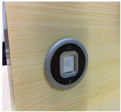 Cabinet Locks - Wardrobe Locks Manufacturers & Suppliers