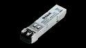 Switch Modules DEM-310GT