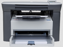 HP M1005 Lajert Jet Printer