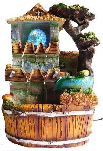 Home Decor Water Fountains.Home Decor Fountain Home Decorating Ideas