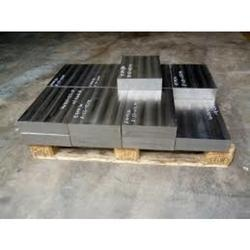 Aluminum Alloys 6005 62400 C51S - Forged Block