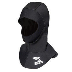Marine Protective Head N Shoulder Cover
