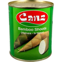 425 gm Bamboo Shoot Whole Halves