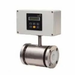 Electromagnetic Flow Meter Mepcco Addmass