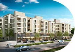 Aditya Elanza Real Estate Service