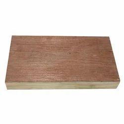 Plywood Boards In Gorakhpur प्लाईवुड बोर्ड गोरखपुर