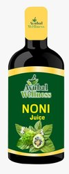 Natural Noni Juice, Packaging Size: 500 ml