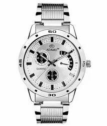 Designer Gents Wrist Watch