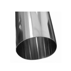 Internal Polish Stainless Steel Pipe