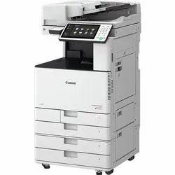 Canon iR ADV 3520 i Color Multifunction Copiers, Memory Size: 3.0GB Ram