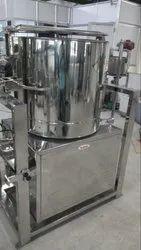 Sahith 40 Liter Tilting Wet Grinder
