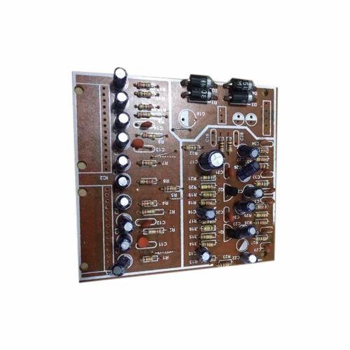 4440 Audio Kit