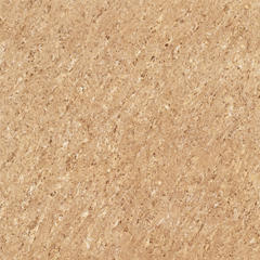 Canto Almond  Vitrified Floor Tile