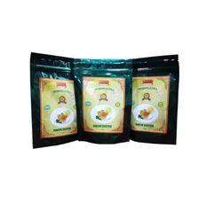 Moringa Herbs