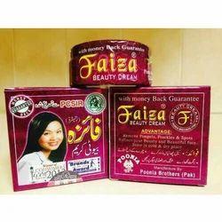 Small Faiza Beauty Cream