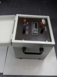 Breakdown Voltage Test Kit