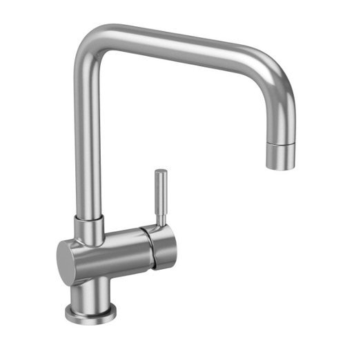 Kitchen Sink Water Tap At Rs 300 Piece Brass Kitchen Faucet Id