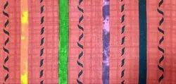 Designer Printed Rayon Dress Fabric