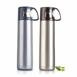 H43 - Power Plus Vacuumized Travel Flask (500 Ml)