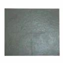 Grey Stone Tiles, 22.5x22.5