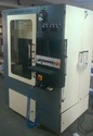 Jewelry Ring CNC Cutting Machine