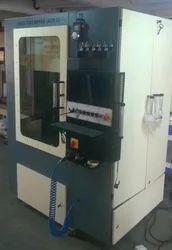 Ring CNC Cutting Machine
