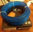 Forient Wire 1 sq mm
